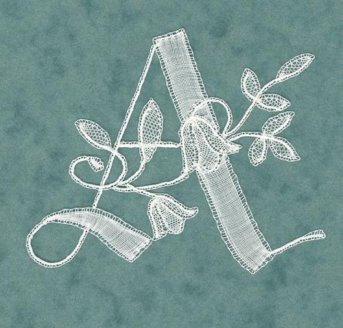 بالصور اجمل الصور لحرف a , اجمل الخلفيات الرائعه لحرف a 4885 8