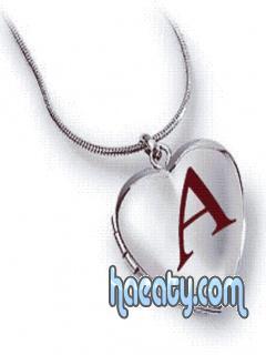 صورة اجمل الصور لحرف a , اجمل الخلفيات الرائعه لحرف a