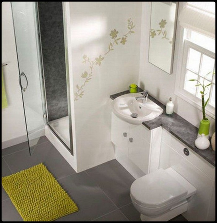 بالصور اجمل الحمامات المنزلية , حمام البيت العصرى 4895 5