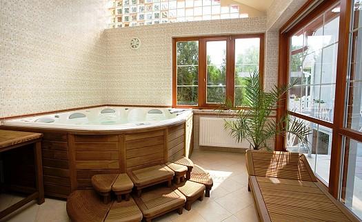 بالصور اجمل الحمامات المنزلية , حمام البيت العصرى 4895 8