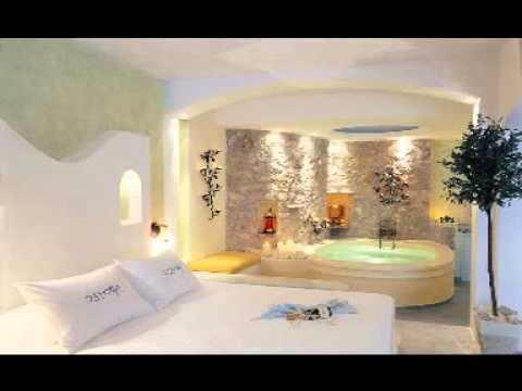 بالصور اجمل الحمامات المنزلية , حمام البيت العصرى 4895