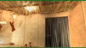 بالصور بيت الرسول من الداخل , بيت لسيده عائشه رضى الله عنها 4907 3