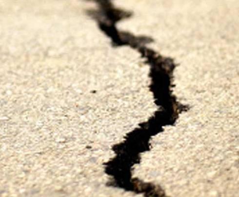 صوره تفسير الاحلام الزلزال , رؤيه الزلزال فى المنام