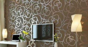 بالصور صور جدران , اجمل ديكورات للحوائط رائعه جدا 4940 10 310x165