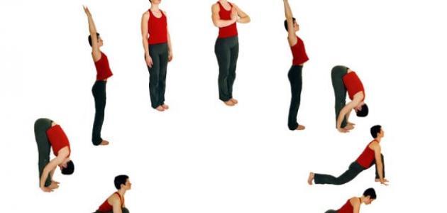 صور حركات رياضية لتخفيف الوزن , تمارين رياضيه بالصور لحرق الدهون