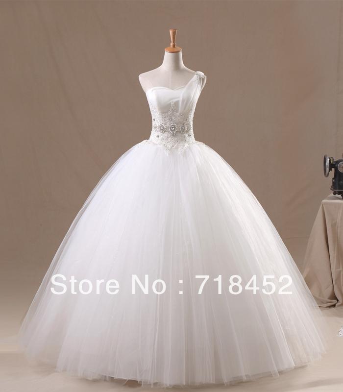 بالصور صور ملابس اعراس , اجمل فساتين الافراح 4951 1