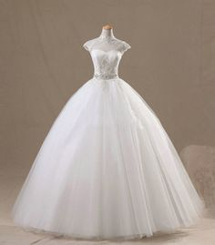 بالصور صور ملابس اعراس , اجمل فساتين الافراح 4951 2
