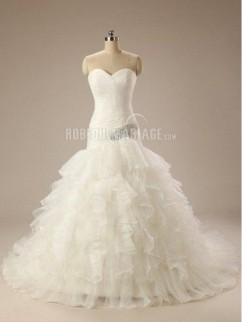 بالصور صور ملابس اعراس , اجمل فساتين الافراح 4951 3