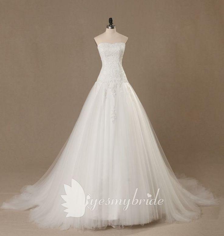 بالصور صور ملابس اعراس , اجمل فساتين الافراح 4951 5