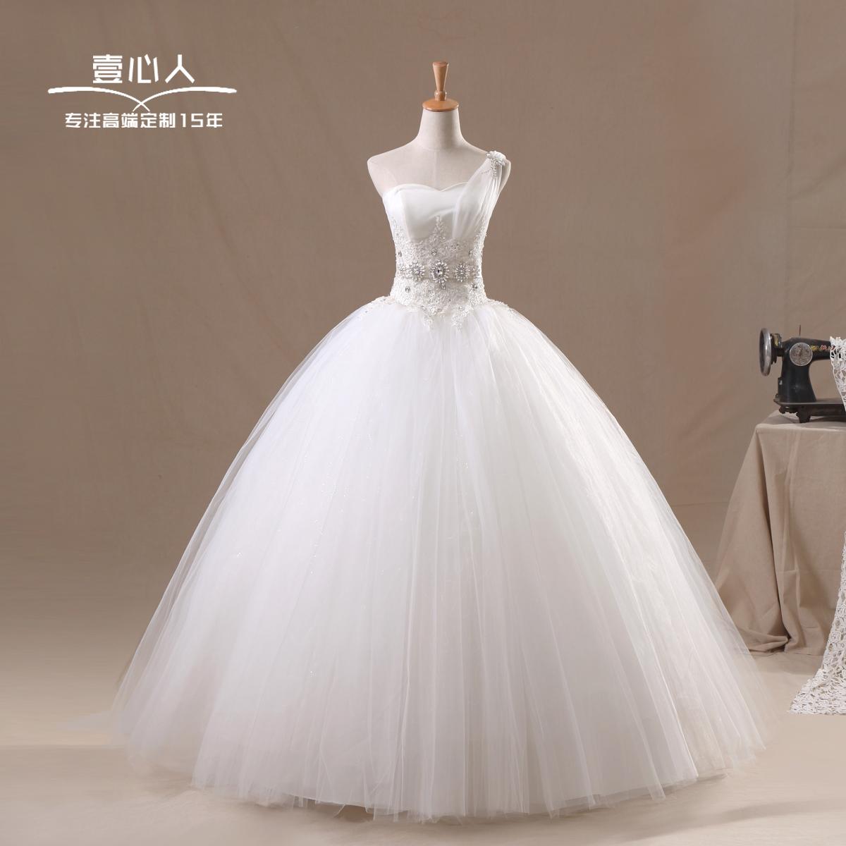 بالصور صور ملابس اعراس , اجمل فساتين الافراح 4951 6