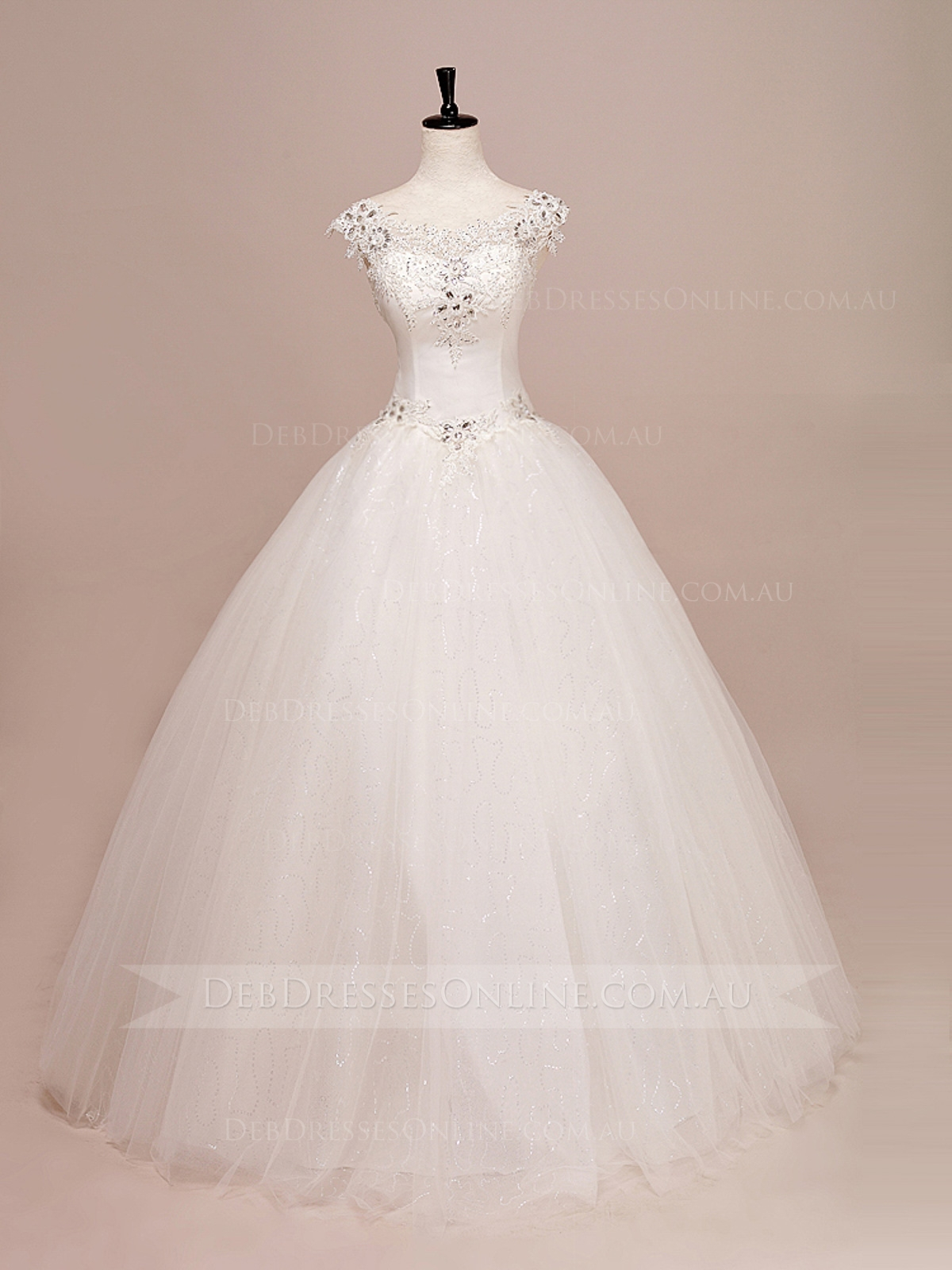 بالصور صور ملابس اعراس , اجمل فساتين الافراح 4951 7