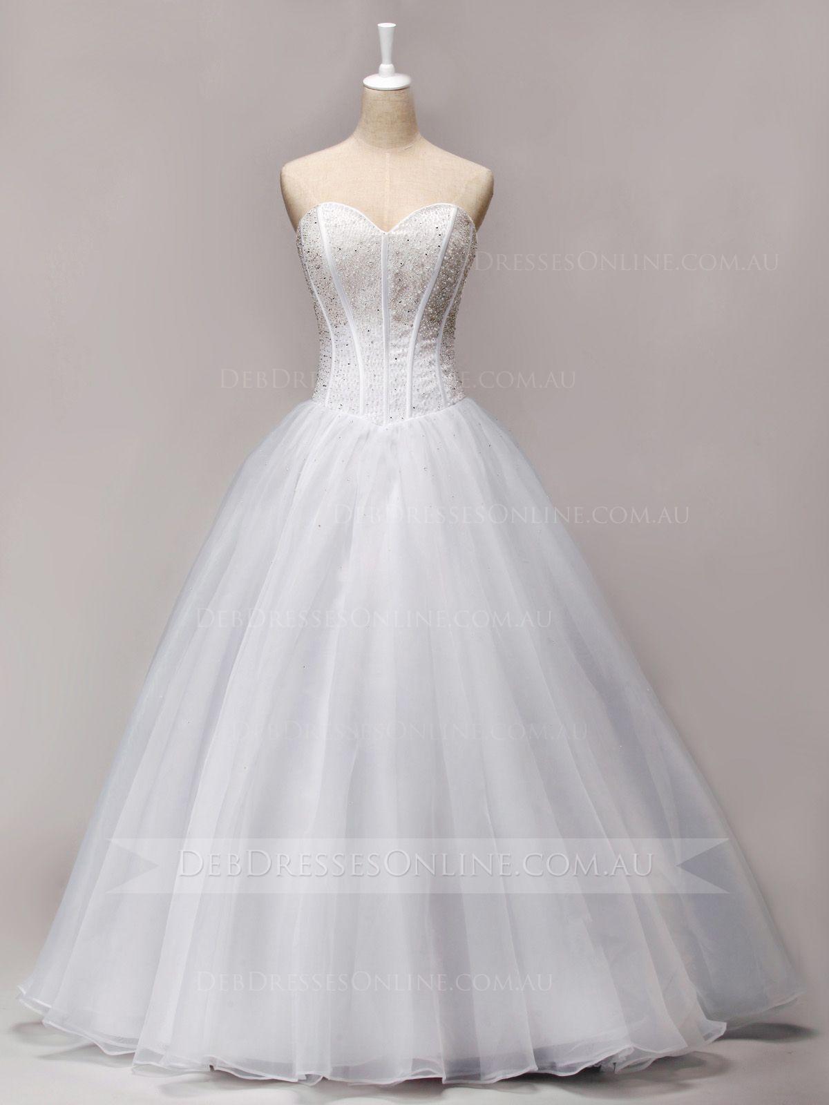 بالصور صور ملابس اعراس , اجمل فساتين الافراح 4951 8