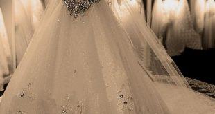 بالصور صور ملابس اعراس , اجمل فساتين الافراح 4951 9 310x165