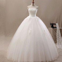 بالصور صور ملابس اعراس , اجمل فساتين الافراح