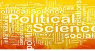 بالصور تعريف العلوم السياسية , تعرف على السياسيه والعلوم 4967 2 310x165