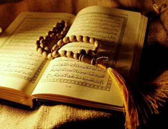 بالصور صور اسلامية رائعة , اجمل وارقى الصور الدينيه الرائعه 4978 5