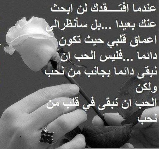 بالصور اجمل كلام الغزل , ارق الكلام عن الحب 4988 4