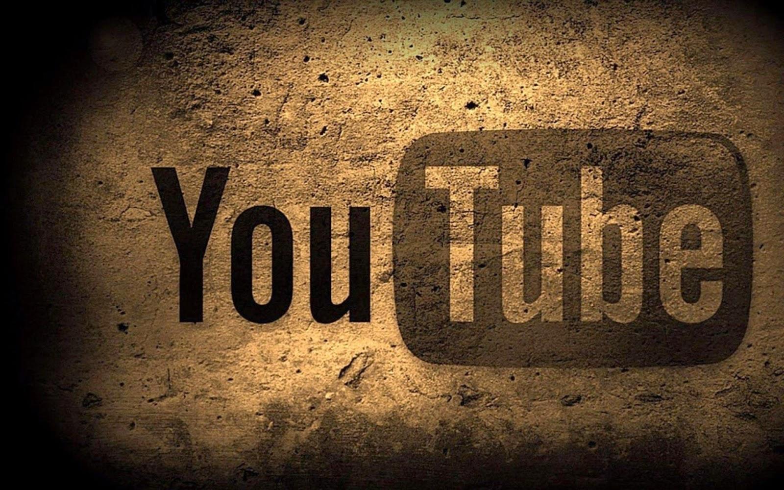 بالصور خلفيات يوتيوب جاهزة , اقوى واحدث الخلفيات الرائعه لليوتيوب 5012 6