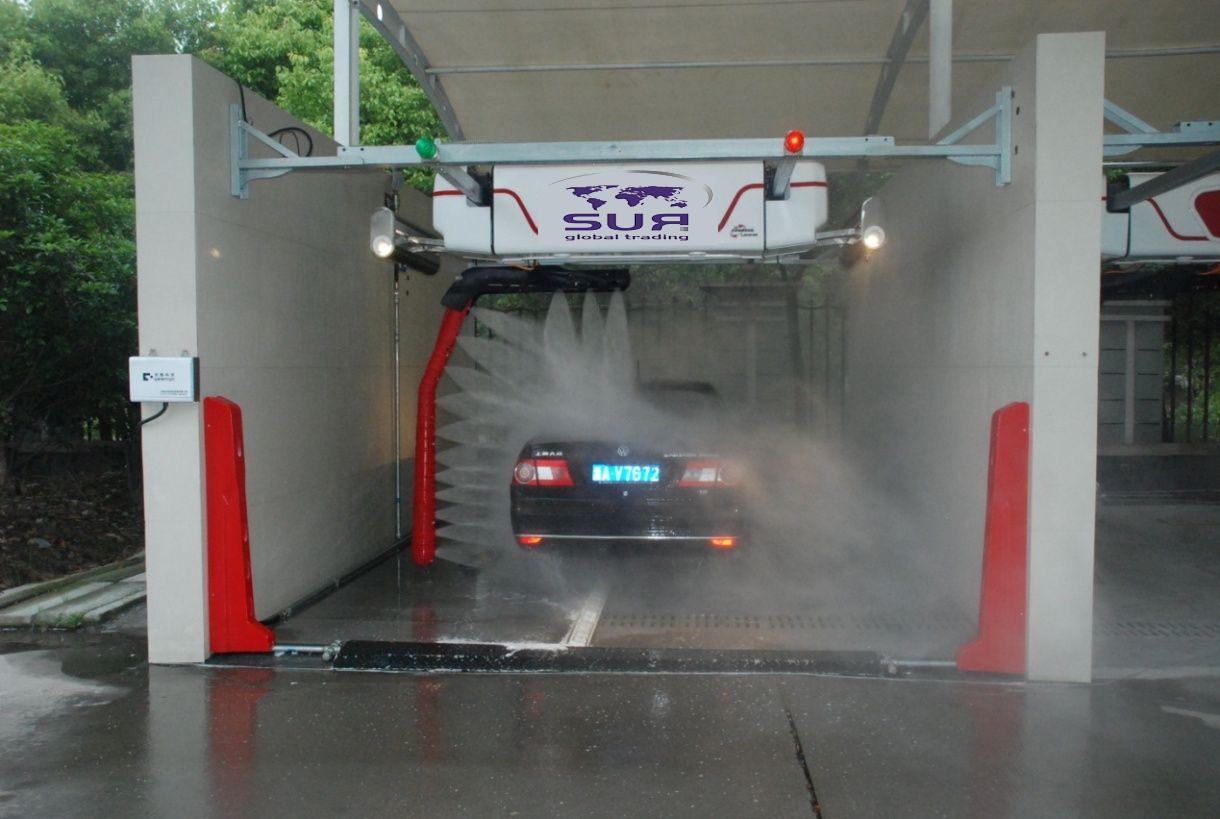 صور مشروع مغسلة سيارات , تفاصيل مهمه عن مشروع مغسلة سيارات