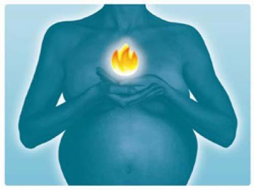 بالصور علاج الحموضه والحرقان للحامل , الحموضه وعلاجها بالخضار 5024 1