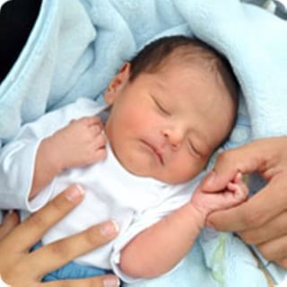 بالصور الولادة الطبيعية بدون الم , معلومات تهم الولاده الطبعيه جدا 5028 1