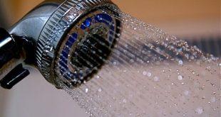 صوره تفسير حلم الاستحمام في الحمام , رؤيه الاستحمام فى المنام