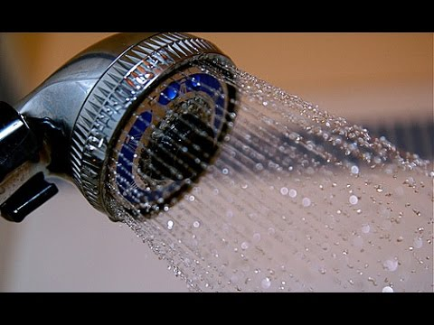 بالصور تفسير حلم الاستحمام في الحمام , رؤيه الاستحمام فى المنام 5031