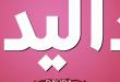 بالصور معنى اسم داليدا , جمال الاسماء ومعناها فى اللغه العربيه 5042 2 110x75