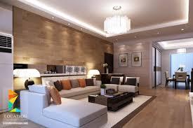 بالصور تصميم غرف معيشة , افكار وتصاميم عصريه لغرفه المعيشه 5699 1