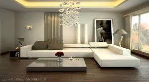 صورة تصميم غرف معيشة , افكار وتصاميم عصريه لغرفه المعيشه