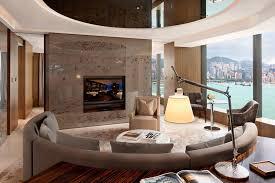 بالصور تصميم غرف معيشة , افكار وتصاميم عصريه لغرفه المعيشه 5699 2