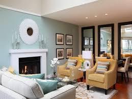 بالصور تصميم غرف معيشة , افكار وتصاميم عصريه لغرفه المعيشه 5699 3