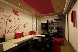 بالصور تصميم غرف معيشة , افكار وتصاميم عصريه لغرفه المعيشه 5699 4