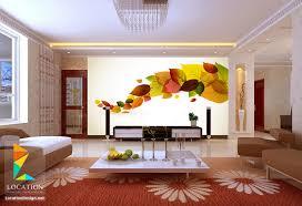 بالصور تصميم غرف معيشة , افكار وتصاميم عصريه لغرفه المعيشه 5699 5