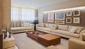 بالصور تصميم غرف معيشة , افكار وتصاميم عصريه لغرفه المعيشه 5699 7