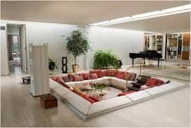 بالصور تصميم غرف معيشة , افكار وتصاميم عصريه لغرفه المعيشه 5699 8