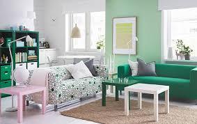 بالصور تصميم غرف معيشة , افكار وتصاميم عصريه لغرفه المعيشه 5699 9