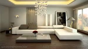 بالصور تصميم غرف معيشة , افكار وتصاميم عصريه لغرفه المعيشه 5699