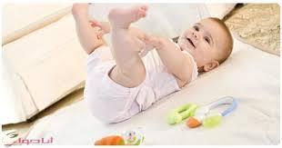 صوره اعراض الحمل بولد , كيف اعرف انى حامل بولد