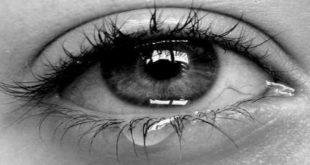 صوره صور حزينه اوي , صور حزينه مكتوب عليها اصعب الكلمات