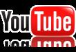 بالصور قناة يوتيوب , طريقه انشاء قناه يويتوب 5713 1 110x75