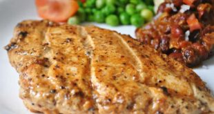 اطباق بصدور الدجاج , طرق عمل اطباق سهله وسريعه بصدور الدجاج