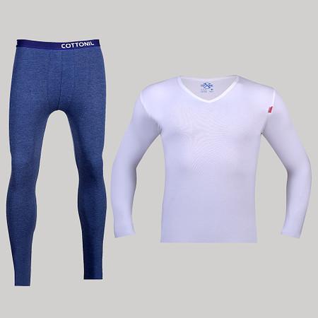 صورة اسعار قطونيل للملابس الداخلية , ملابس داخليه رجالى وحريمى واطفال بافضل الاسعار