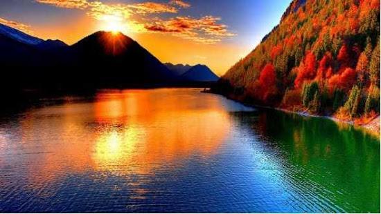 بالصور مناظر طبيعية جميلة , مناظر طبيعيه خلابه رووووووووعه 5813 6
