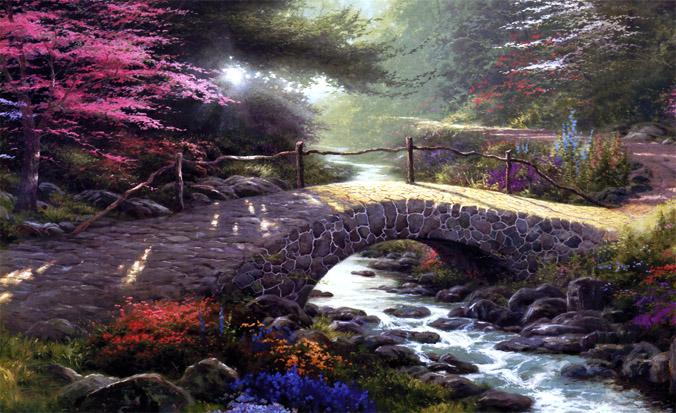 بالصور مناظر طبيعية جميلة , مناظر طبيعيه خلابه رووووووووعه 5813 8
