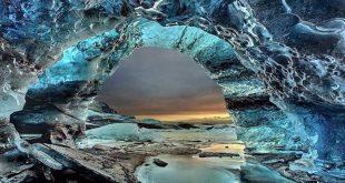 بالصور مناظر طبيعية جميلة , مناظر طبيعيه خلابه رووووووووعه 5813 9 310x165
