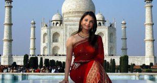 بالصور السياحة في الهند , الهند واجمل المناطق السياحيه بها 5815 11 310x165