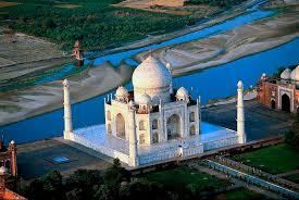 بالصور السياحة في الهند , الهند واجمل المناطق السياحيه بها 5815 2