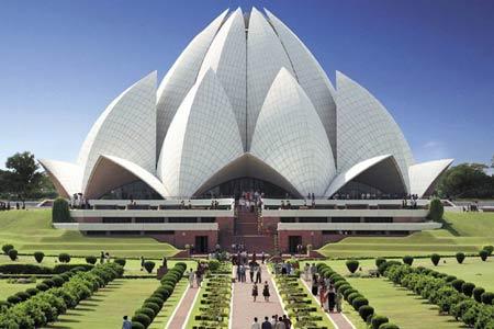 بالصور السياحة في الهند , الهند واجمل المناطق السياحيه بها 5815 3