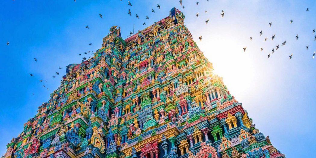 بالصور السياحة في الهند , الهند واجمل المناطق السياحيه بها 5815 5